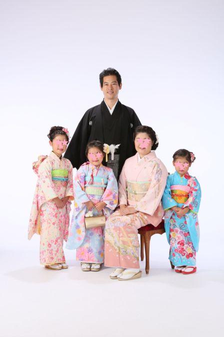 アダルトチルドレン専門カウンセラー大堀 亮造の写真
